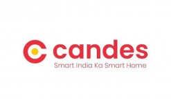 Candes Technology's flagship store launched in Dehradun