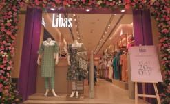 Online ethnic brand Libas goes offline with Delhi stores