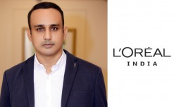 L'Oreal India appoints Gaurav Anand as new Chief Digital & Marketing Officer