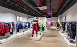 New adidas Originals store celebrates 'Aamchi Mumbai'