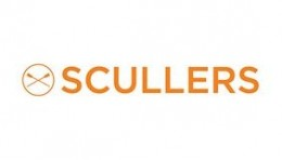 Scullers introduces Chinos exchange campaign to increase footfalls