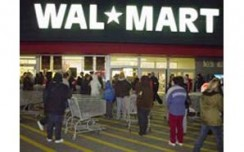AP, Walmart form task force for sourcing agri commodities