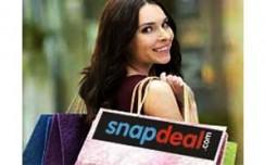 Snapdeal to raise $600 million