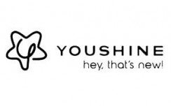 Online-offline artificial jewellery and accessories retailer'Youshine' is planning to expand in Northern region