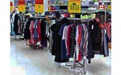 Retail majors unite to stand up to e-commerce onslaught