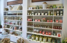 The Kirana Shop unveils its first store in Delhi