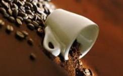 Tatas make a foray into branded instant coffee