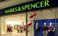 Marks & Spencer goes online but via e-tailers Myntra, Flipkart