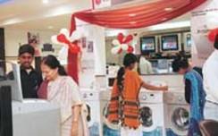 Consumer Durables: Companies bank on big festive season