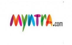 Flipkart-owned Myntra hits net sales of $1 bn