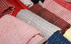 Mixed bag for Aditya Birla Retail