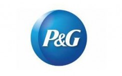P&G stabilises its operations in India