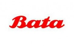 E-commerce squeezes Bata India's margin