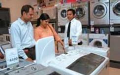 Extended festive season spurs consumer durables, electronics sales