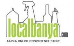 LocalBanya's'renovation' leads to sell-off buzz