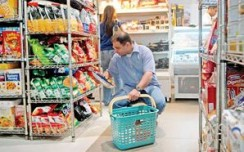 Is FMCG growth story tapering?