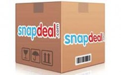 Snapdeal sales surge on smartphones, traffic from smaller cities