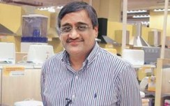 Kishore Biyani reboots for the digital era