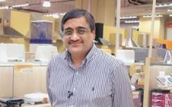 'FabFurnish to turn profitable next mnth'