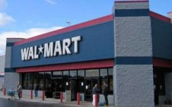 Walmart keen to retail processed food in India
