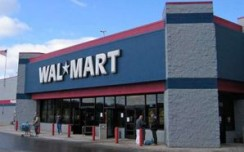 Walmart to study FDI fineprint before setting up food-only outlets
