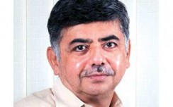 Caratlane will make us leaders online: Bhaskar Bhat