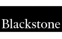 Blackstone expands mall portfolio with Rs 450-crore buy