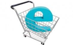 Large appliances get online sales boost