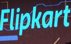 Flipkart finally launches own digital wallet