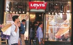 Festive season proves a mixed bag for retailers