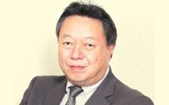 Localisation is key to success in India: Daizo Ito