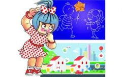 Amul, Cadbury, Google most'meaningful' brands