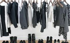 Birla's house of fashion
