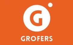 Grofers shuts down operations in nine cities