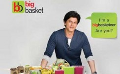 BigBasket raises its game