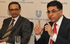HUL separates food, beverages segments