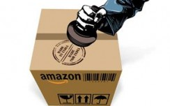 Local flavours make a global Amazon