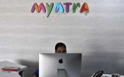 Myntra's app-only dream is dead; to relaunch desktop website on June 1