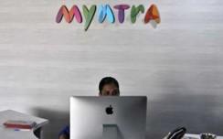 Myntra's app-only dream is dead; to relaunch desktop website on June 1