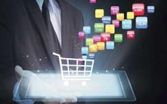 E-commerce sees major money inflow