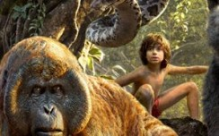 Disney goes gung-ho on Jungle Book as it sharpens focus on India