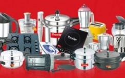 TTK Prestige enters home cleaning business