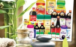 Emami bets big on Rosscare brand