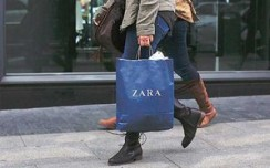 At 9.5% of sales, Zara offers highest revenue share to Mumbai's Oberoi mall
