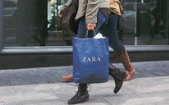 Fashion brand Zara cuts prices by 10-12%