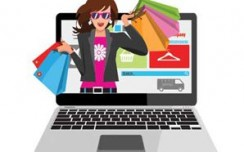 Myntra plus Jabong may help Flipkart win the game