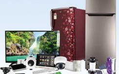 Durables makers expect better festive season sales this year