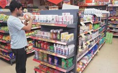 FMCG: Focus shifts to rural India