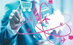'E-commerce dream run far from over'