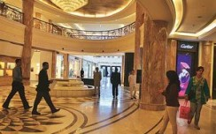 Offline retailers see 30-50% rise in pre-Diwali sales